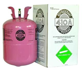 Bảng báo giá bơm gas máy lạnh quận Tân Bình