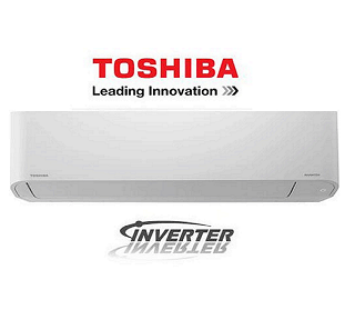 Bảng mã lỗi máy lạnh Toshiba