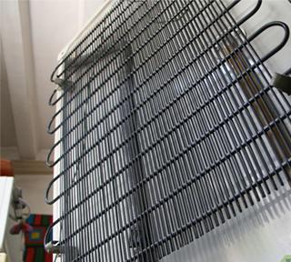 Vệ sinh tủ lạnh: Cách vệ sinh giàn nóng tủ lạnh