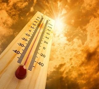Hướng dẫn sử dụng máy lạnh trong mùa nóng đúng cách