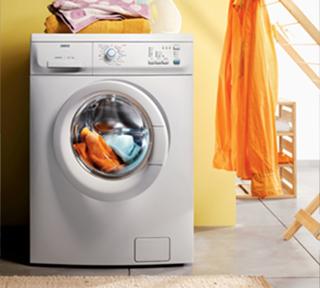 Nhiệt độ thích hợp để giặt là bao nhiêu?