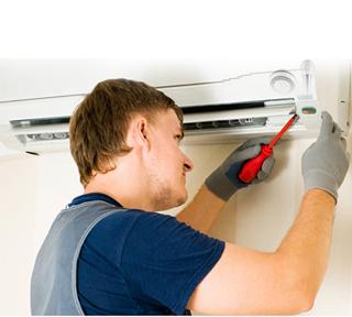 Sửa máy lạnh: Nguyên nhân hư và cách tự sửa máy lạnh tại nhà