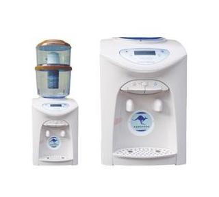 Vệ sinh tủ lạnh: Quy trình vệ sinh máy nước nóng lạnh