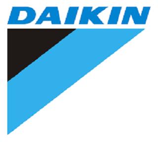 Cách tra cứu mã lỗi máy lạnh Daikin bằng remote