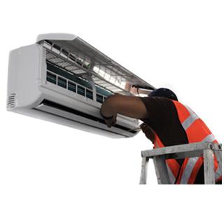 Vệ sinh máy lạnh: Tại sao phải bảo trì – vệ sinh máy lạnh ?