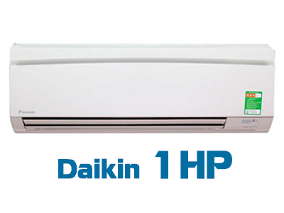 may-lanh-daikin-1-hp-ftne25mv1v9