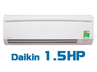 may-lanh-daikin-15hp-ftne35mv1v