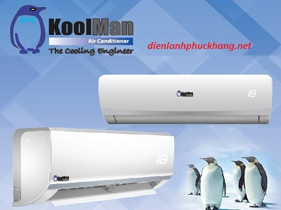 may-lanh-treo-tuong-model-kwvn-133bmdkcvn-133bmdw-inverter-15hp