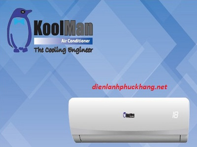 may-lanh-treo-tuong-model-kwvn-283bmdkcvn-283bmdw-inverter-3hp