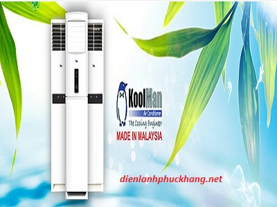 may-lanh-tu-dung-model-kf-604aakc-601af-65hp