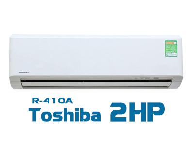 Toshiba2HP RAS-H18S3KS-V