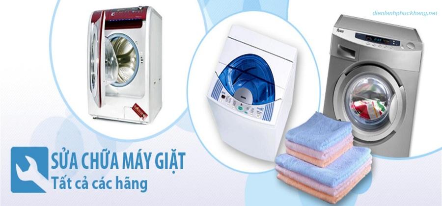 Điện lạnh Phúc Khang